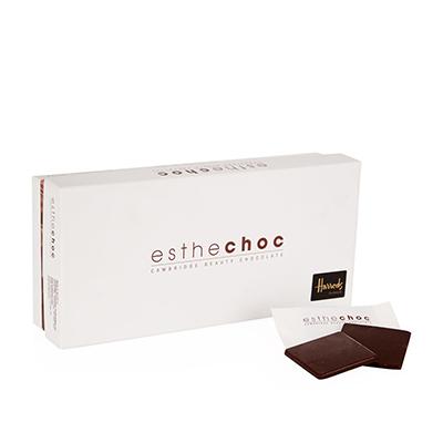 Esthechoc Cambridge Beauty Chocolate 抗衰老巧克力