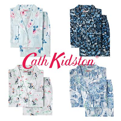 Cath KidstonPYJAMAS