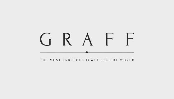 Graff 格拉夫