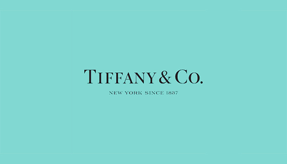 Tiffany & Co. 蒂凡尼