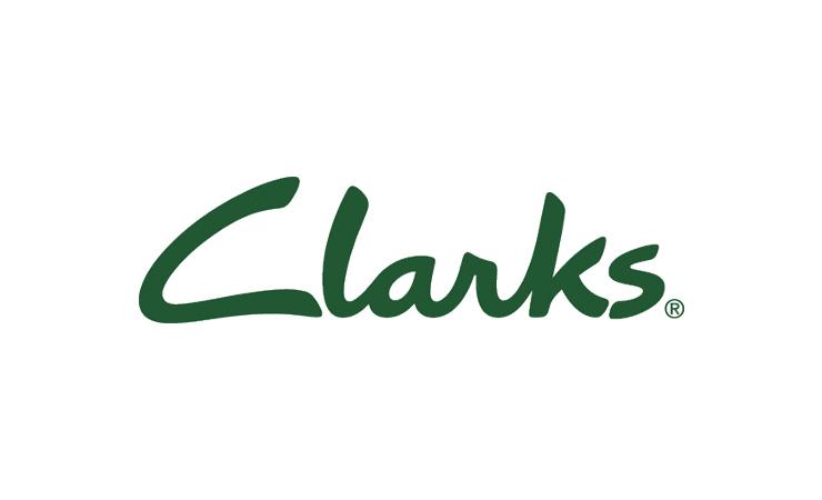 英国Clarks其乐鞋购买全攻略