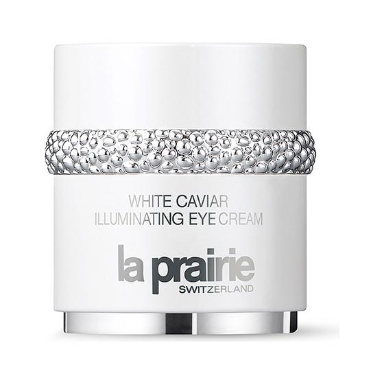 White Caviar Illuminating Eye Cream