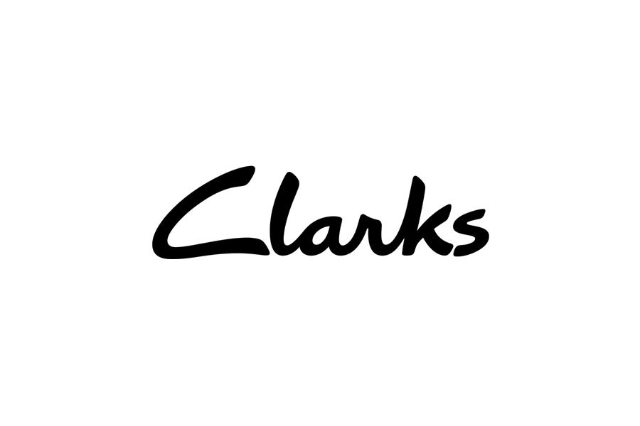 Clarks 其乐