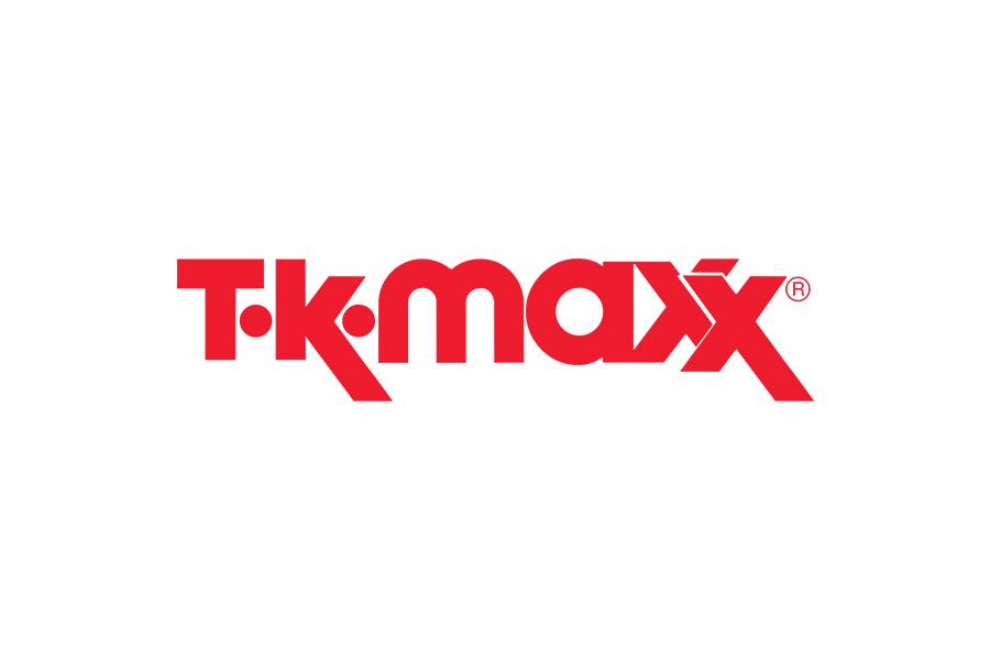 偷偷告诉你 | 常年折扣TK Maxx!NARS,YSL等啥啥都有