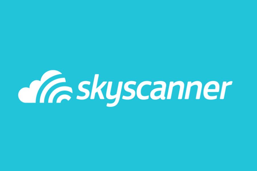 复活节去旅游?Skyscanner天巡上全是机票好折扣!