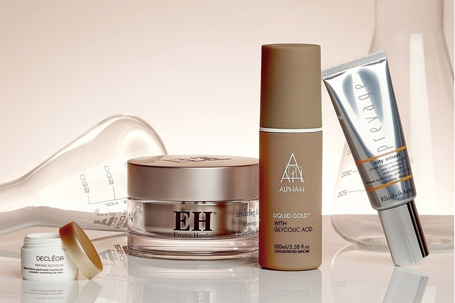 Beauty Expert护肤品折扣高达25%!Eve Lom,理肤泉,还有各种小众贵妇品牌!