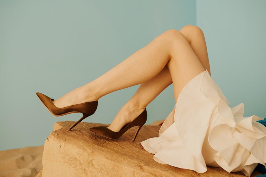 Harrods季末促销,超多奢侈品牌服饰、配饰都有折扣!