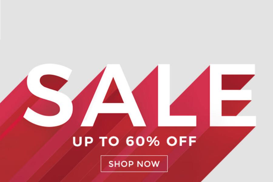 亚历山大王,Pinko,Furla,Timberland等品牌季末折扣高达60%OFF!