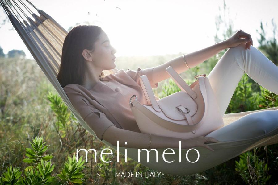Meli Melo名媛御用包限时折扣25%OFF,快来看看有没有你喜欢的!