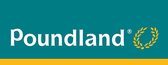 Poundland超市