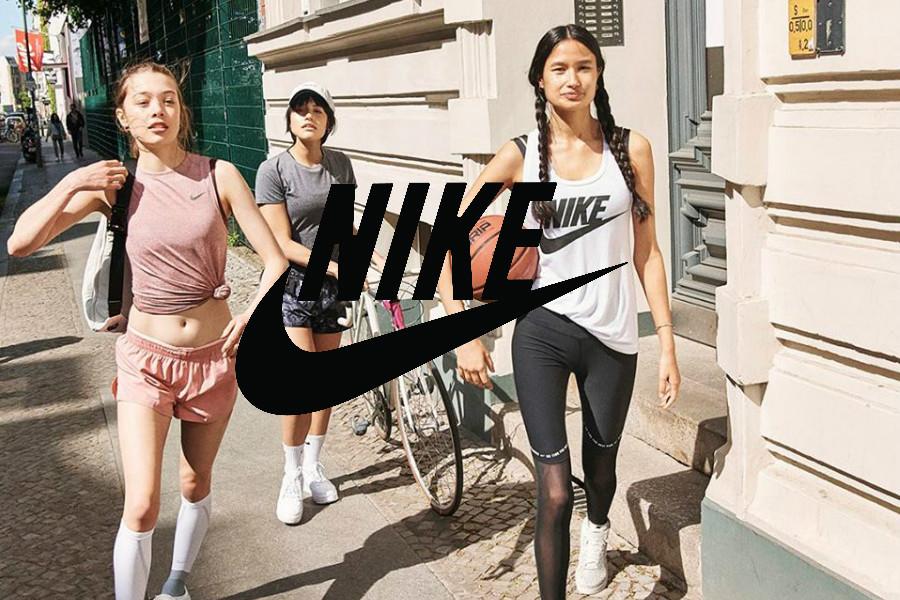 Nike Jordan Retro系列高达40%OFF,乔丹粉们快来围观!