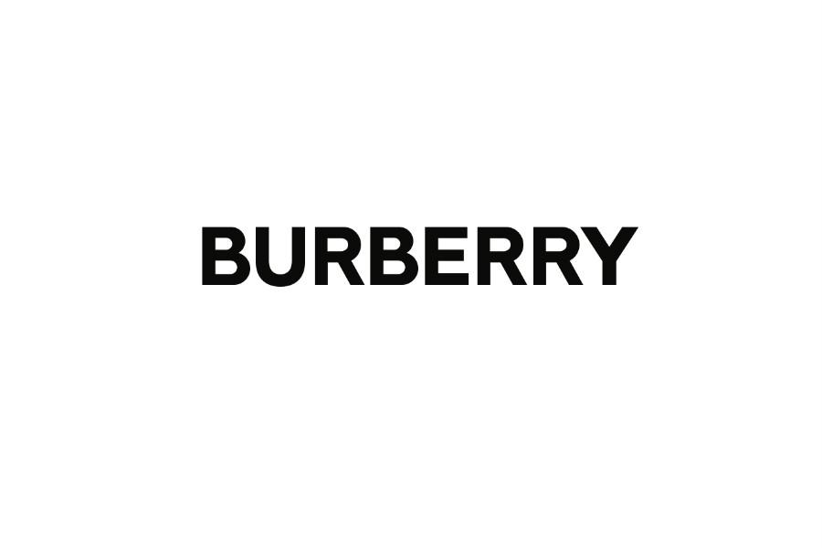 Burberry 博柏利