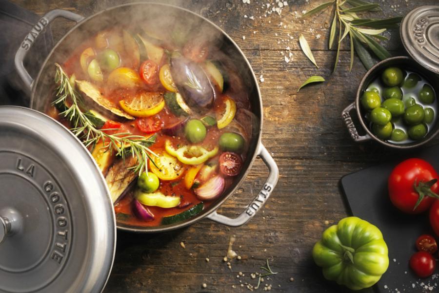 Zwilling双立人 | 高品质厨具优惠多多,折扣区最高达65%OFF!