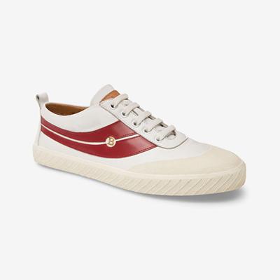 bally运动鞋