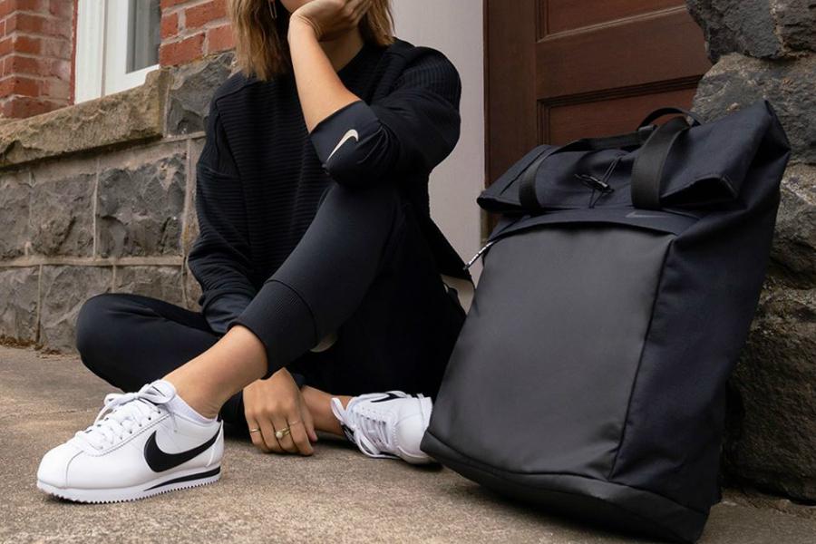 Nike | 折扣区高达60%OFF!趁现在入时髦情侣鞋最合适了!