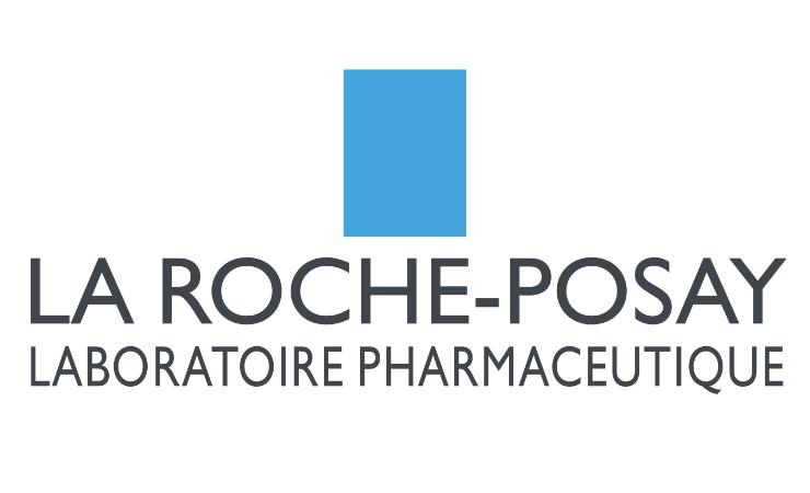 理肤泉热门产品推荐 | La Roche-Posay