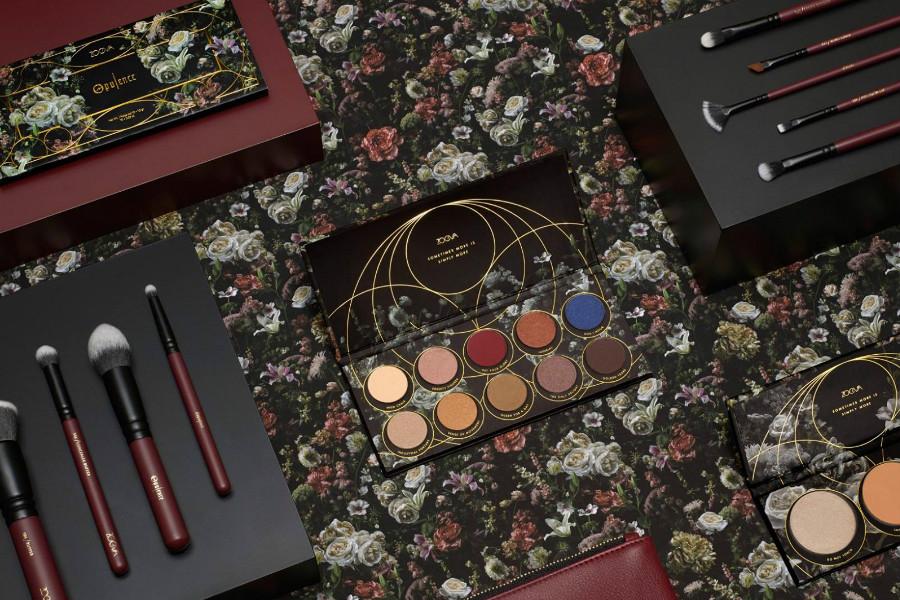 Beauty Bay美妆护肤综合网站高达30%OFF!ZOEVA,Sigma等超多品牌限时折扣!