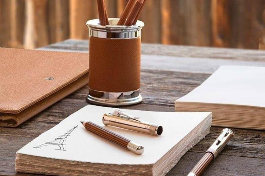The Pen Shop高质感文具最高直减10镑,精美笔组5折+额外5%OFF!