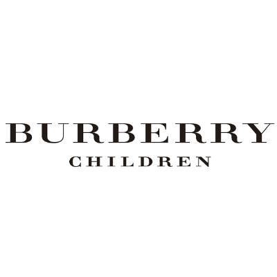 burberry童装