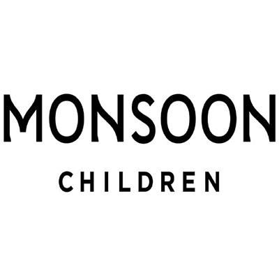 monsoon童装
