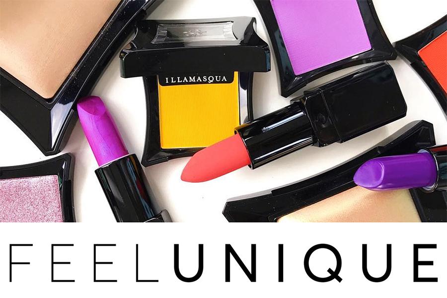 Feelunique | 美妆护肤超多品牌全部15%OFF!