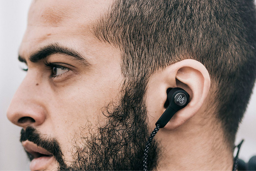 Bang & Olufsen | 高颜值人气无线耳机高达折扣40%OFF!