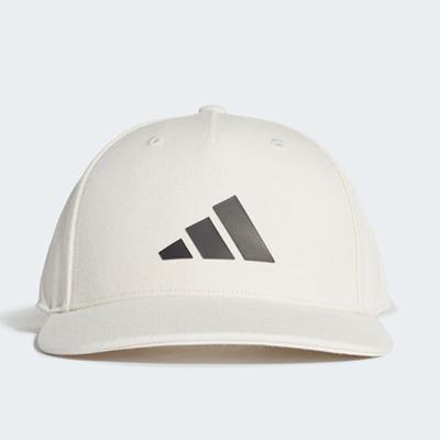 阿迪达斯棒球帽