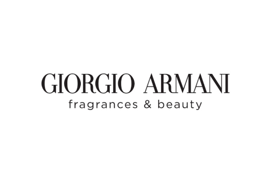 Giorgio Armani Beauty 阿玛尼