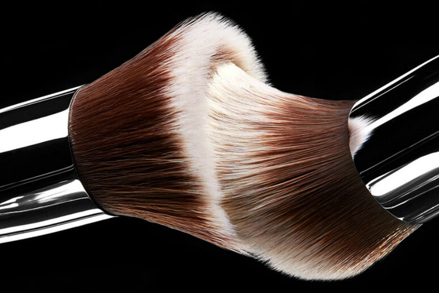 Sigma | 专业彩妆刷具品牌25%OFF折扣!