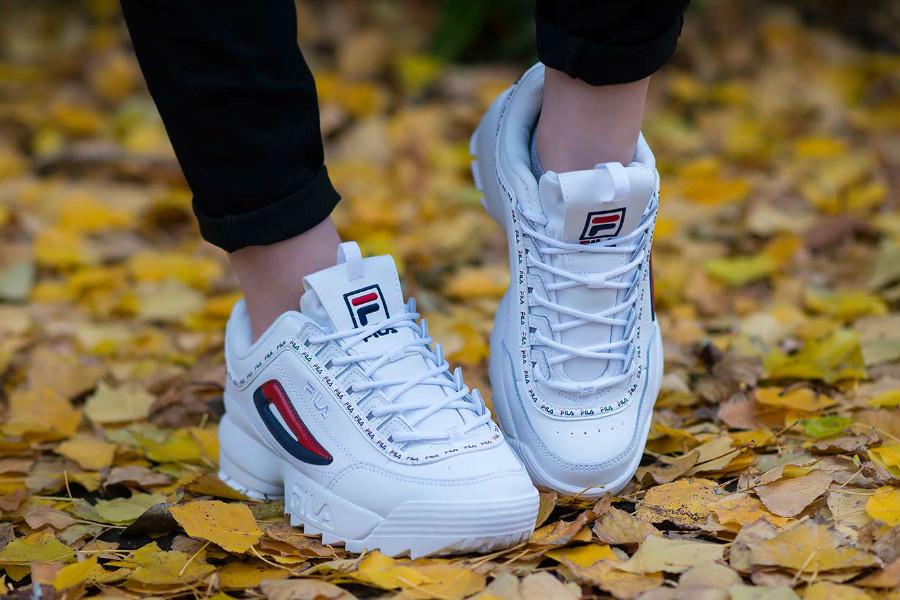 Office | 英国鞋子综合店春季运动鞋和靴子高达30%OFF折扣!