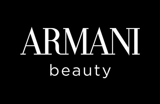 阿玛尼美妆