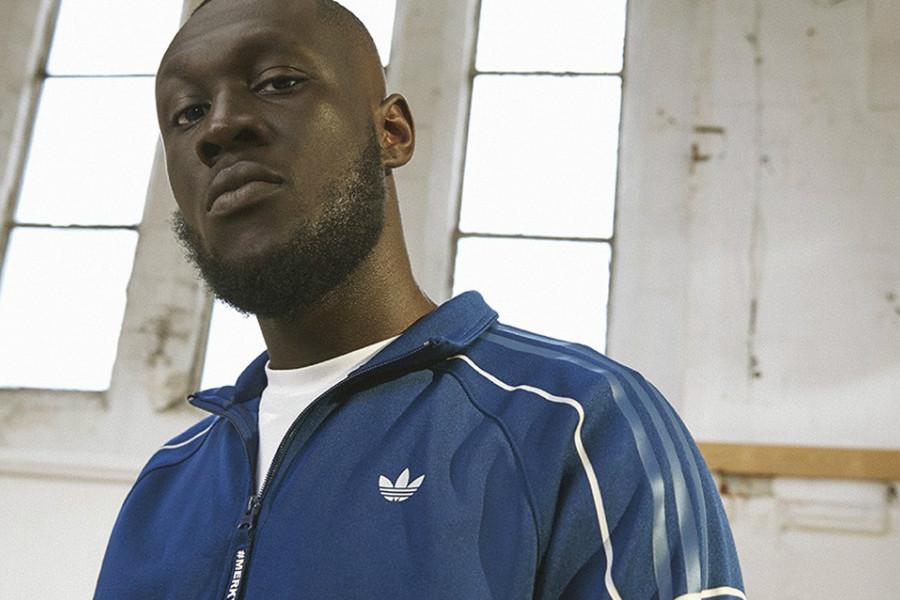 JD Sports | 精选潮牌买满£80享8折!Champion,Nike,北脸等都在!