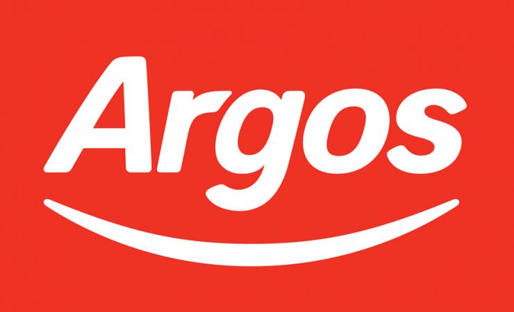 Argos购买全攻略