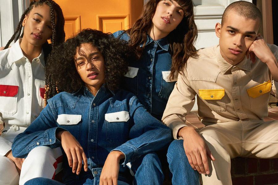 Urban Outfitters | 全场裙装和连体裤限时20%OFF折扣!