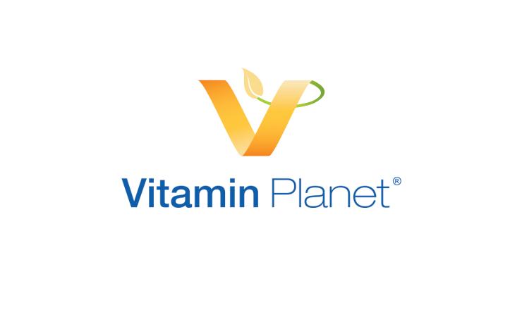 Vitamin Planet购买全攻略
