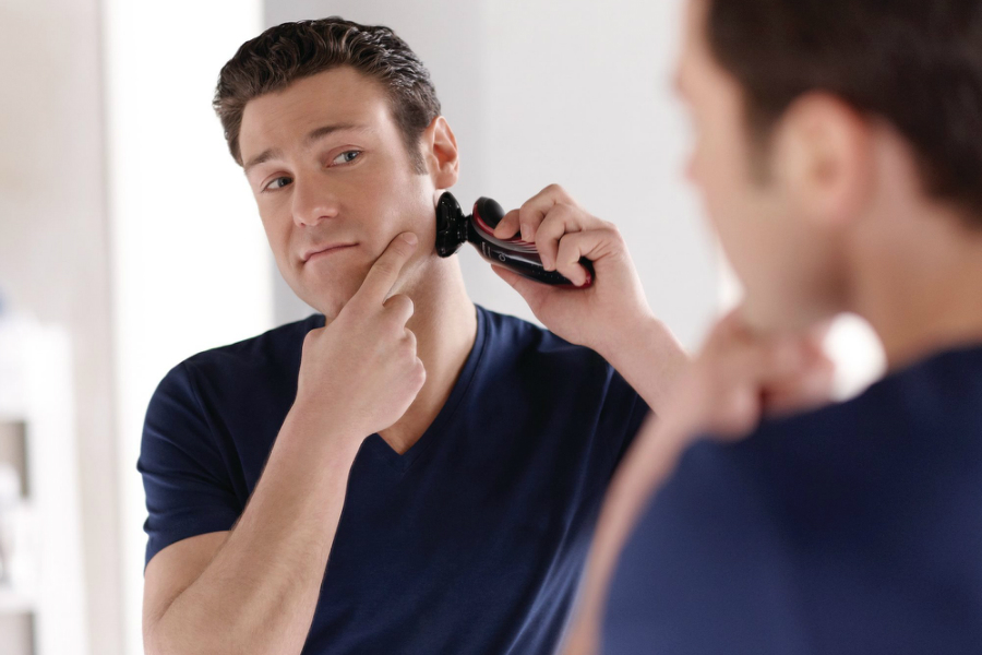 Philips飞利浦 | 男士电动剃须刀低至4折!有20多种款式都在线!