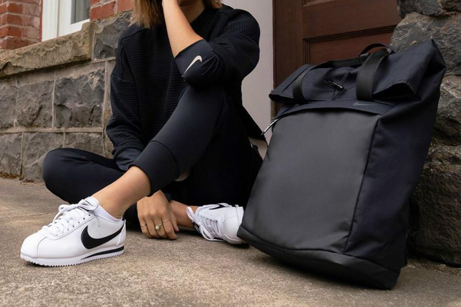 NIKE | 冬季大促低至5折,新款运动衣、球鞋等都参加