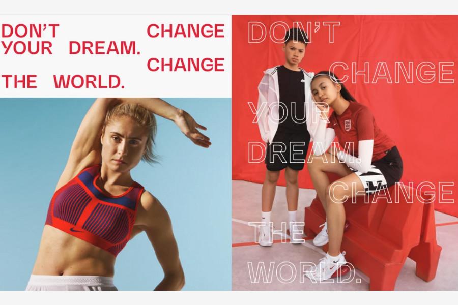 Nike耐克 | 季中折扣高达50%OFF!来囤专业球鞋运动服吧!
