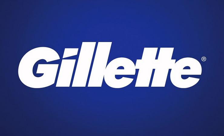 Gillette吉列购买全攻略
