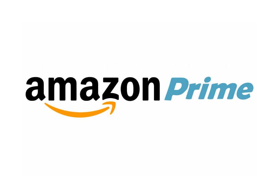 Amazon Prime | 亚马逊会员快来加入,享受会员折扣日+次日达!
