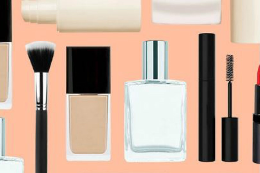 Debenhams | 老牌百货夏季折扣低至3折,男女款服饰、美妆、家居电器全都有!