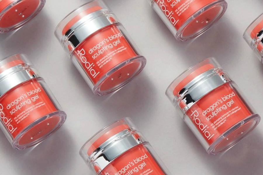Rodial | 英国殿堂级抗衰品牌限时75折!龙血系列蜂毒系列都在线!