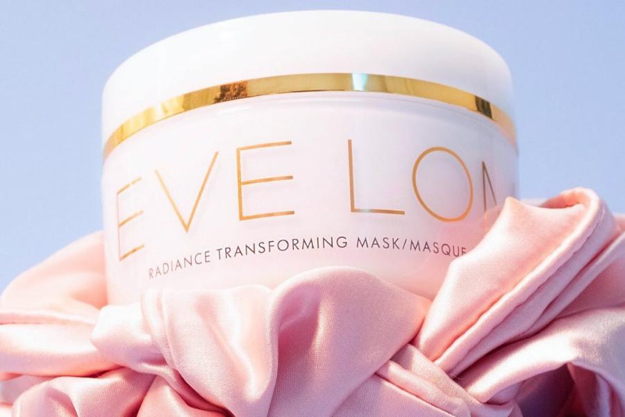 Beauty Expert | EVE LOM、欧缇丽等好评美妆护肤品75折!