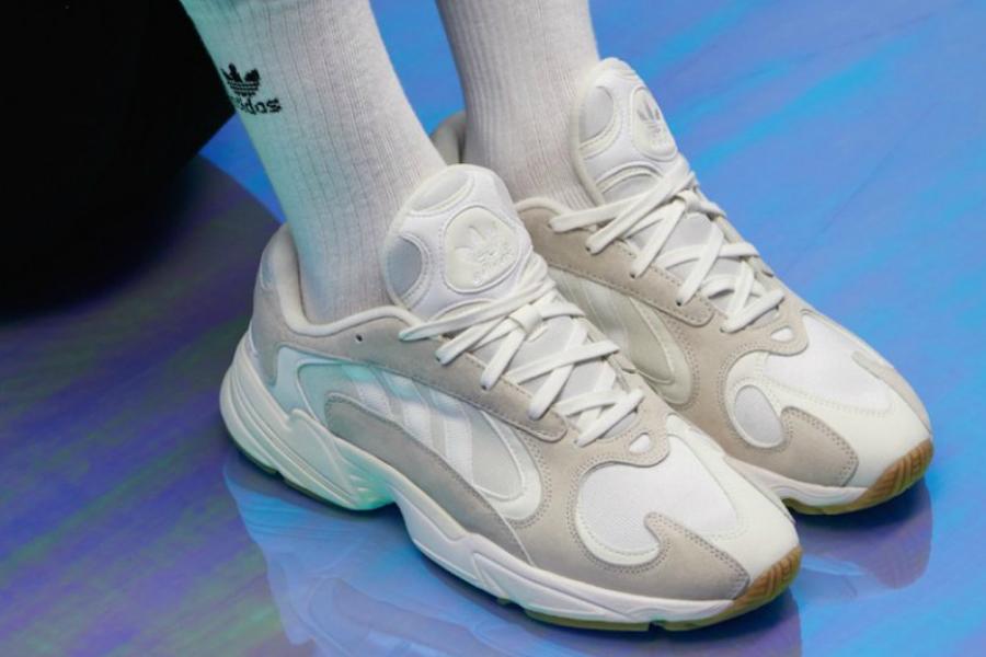 Adidas | 全线低至4折,超多罕见特别款在线折扣中!
