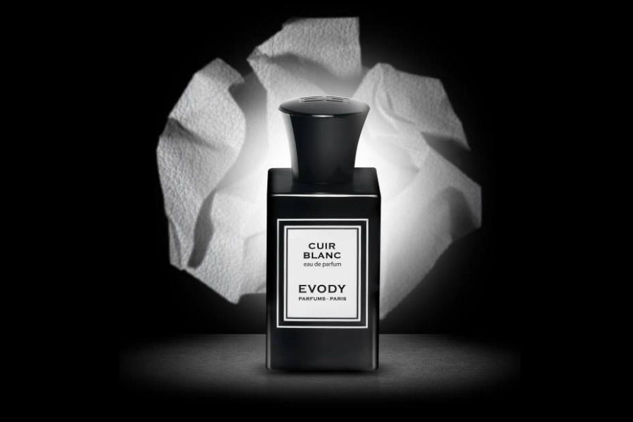 Evody | 折扣收小众高雅香水品牌低至5折!白皮革,极度麝香等折扣入!