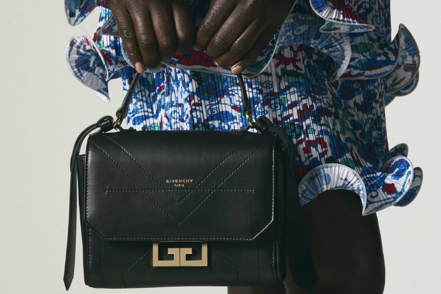 Harvey Nichols | 大牌精选9折,有Givenchy包包, Jimmy Choo美鞋等