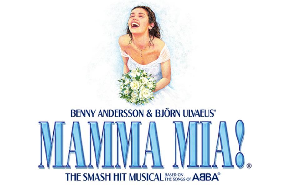 Mamma Mia妈妈咪呀 | 伦敦必看音乐剧闪促最高直减62镑!
