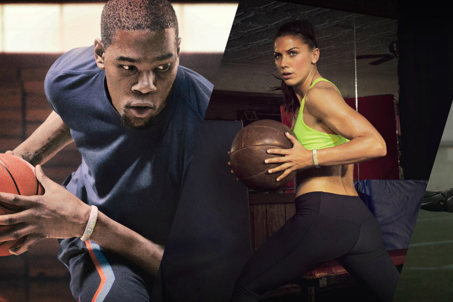 Nike | 季中全系列低至7折!来更新衣橱里的运动衣,还有超酷街头风单品!