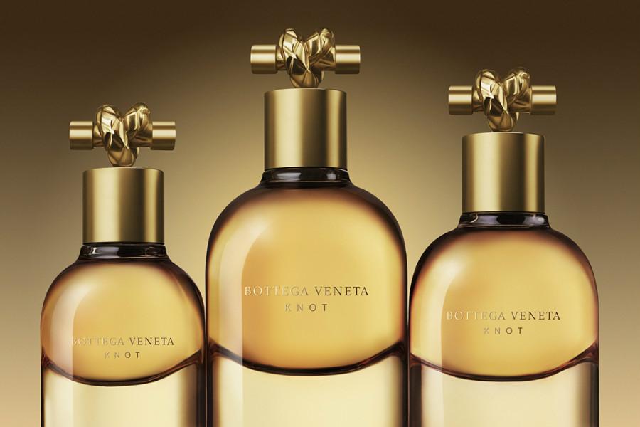 Bottega Veneta | 香水独家闪销高达21%OFF折扣优惠中!