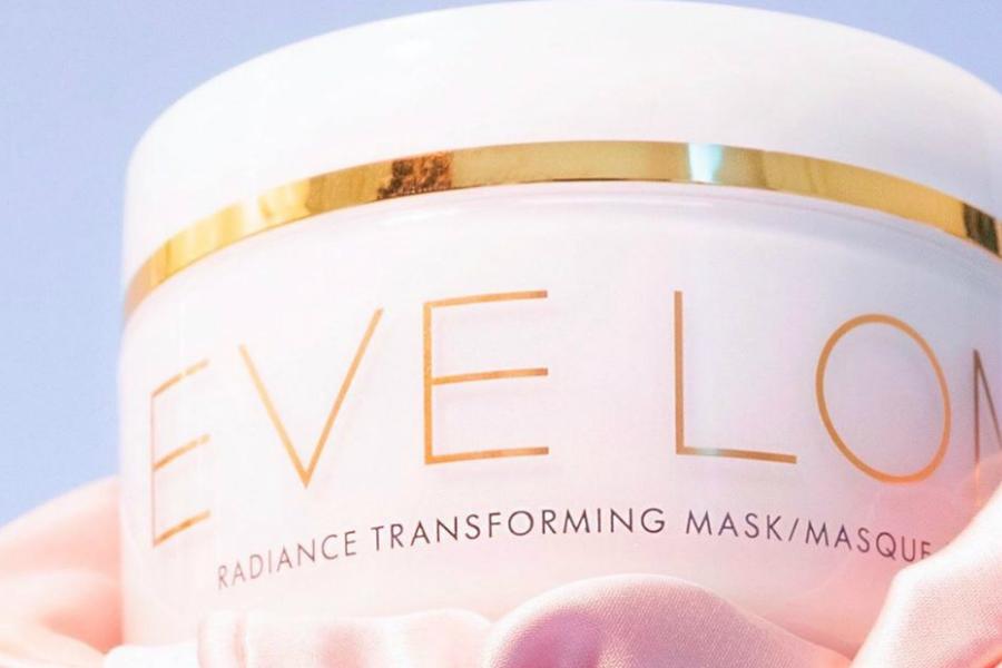 EVE LOM | 限时75折,经典卸妆膏囤货超划算,卸妆才是护肤第一步!
